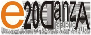 ::: e20danza ::: Logo